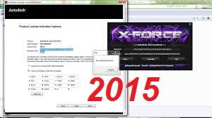 autocad 2015 32bit crack torrent